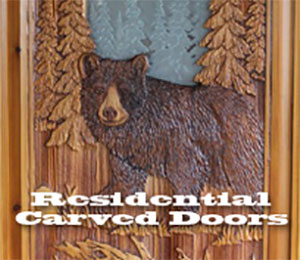 Home | Great River Door Company | Custom Wood DoorsGreat River Door Company & Home | Great River Door Company | Custom Wood DoorsGreat River Door ...